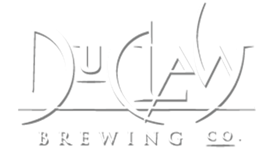 DuClaw Brewing Company | Just Wine