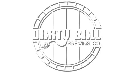 Durty Bull Brewing Company | Just Wine