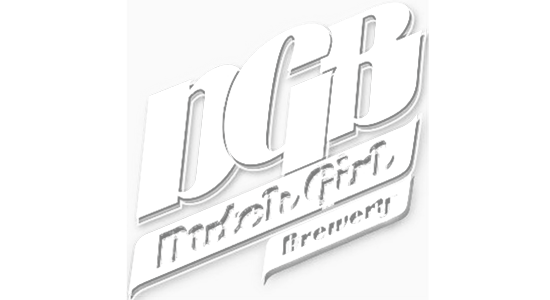 Dutch Girl Brewery | Just Wine