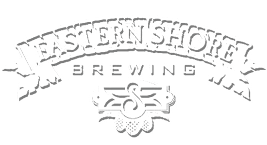 Eastern Shore Brewing | Just Wine
