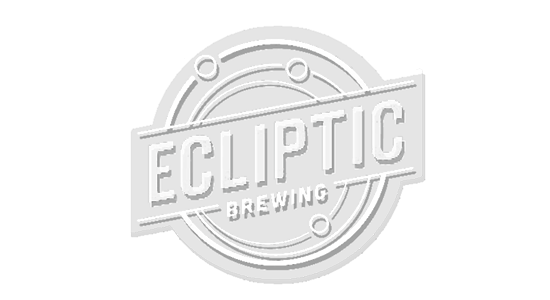 Ecliptic Brewing | Just Wine