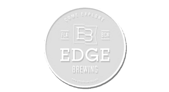 Edge Brewing Company | Just Wine