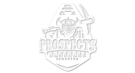 Edmonton Prospects Baseball Club | Just Wine