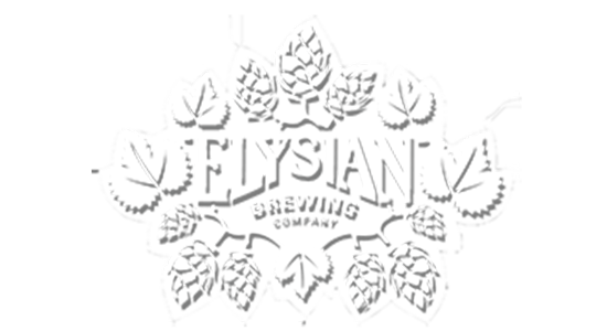 Elysian Brewing Company | Just Wine