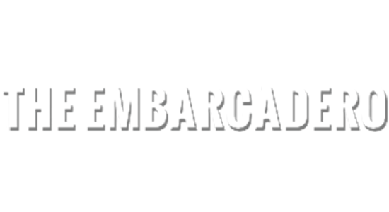 The Embarcadero | Just Wine
