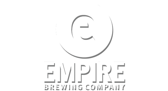 Empire Brewing Company | Just Wine