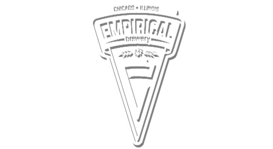 Empirical Brewery
