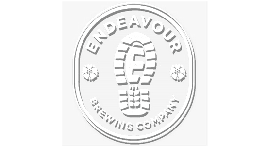 Endeavour Brewing Company | Just Wine