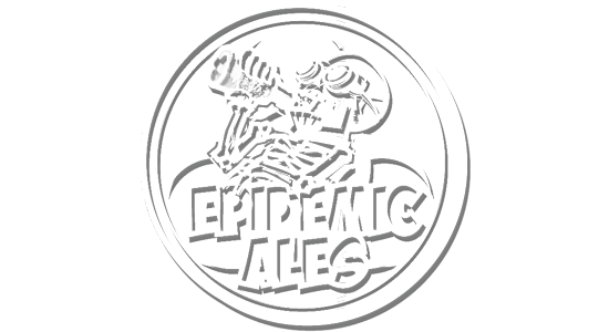 Epidemic Ales | Just Wine