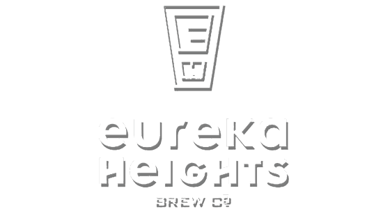 Eureka Heights Brewing Company | Just Wine