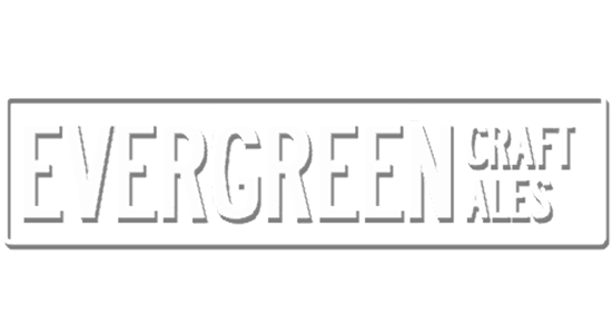 Evergreen Craft Ales | Just Wine