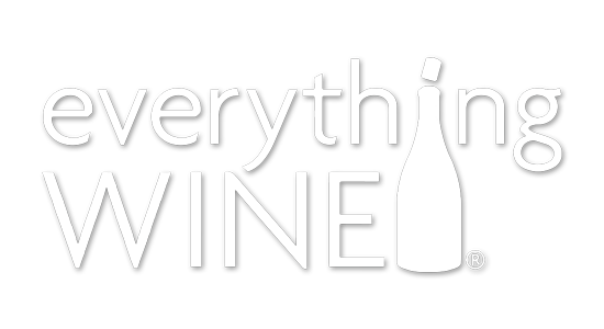 Everything Wine