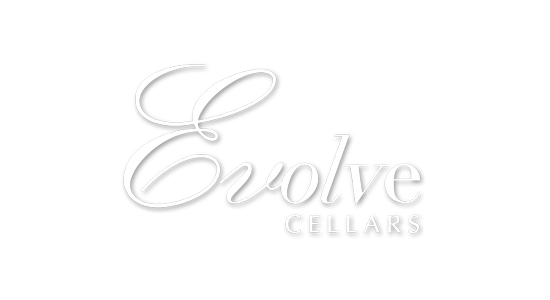 Evolve Cellars | Just Wine