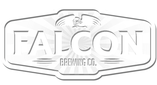 Falcon Brewing Company | Just Wine