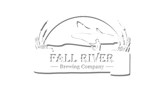 Fall River Brewing Company | Just Wine