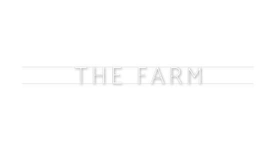 The Farm Wines | Just Wine