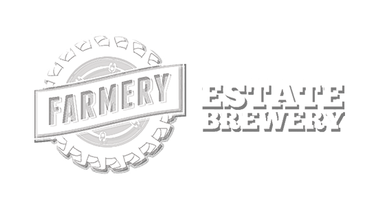 Farmery Estate Brewery | Just Wine
