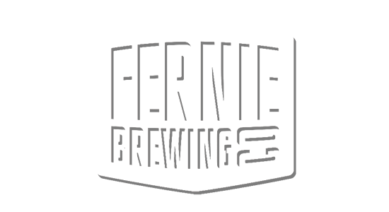 Fernie Brewing Company | Just Wine