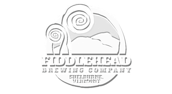 Fiddlehead Brewing Company | Just Wine