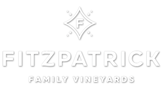 Fitzpatrick Family Vineyards | Just Wine