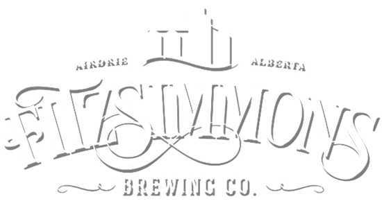 Fitzsimmons Brewing Co. | Just Wine