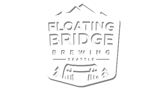Floating Bridge Brewing