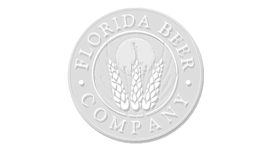 Florida Beer Company | Just Wine