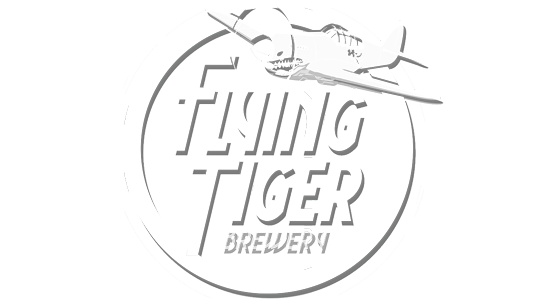 Flying Tiger Brewing | Just Wine