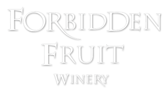 Forbidden Fruit Winery & Dead End Cellars