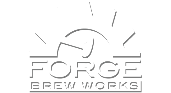 Forge Brew Works | Just Wine