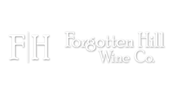 Forgotten Hill Wine Co.