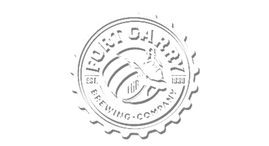 Fort Garry Brewing | Just Wine