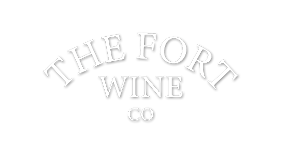 The Fort Wine Co | Just Wine