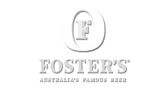 Foster's Group | Just Wine