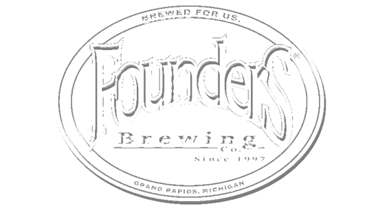 Founders Brewing Company | Just Wine