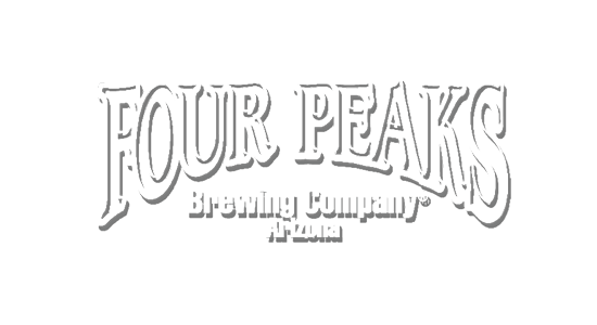 Four Peaks Brewing Company | Just Wine