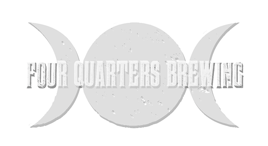 Four Quarters Brewing | Just Wine