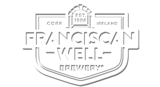 Franciscan Well Brewery | Just Wine