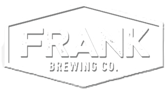 Frank Brewing Company | Just Wine