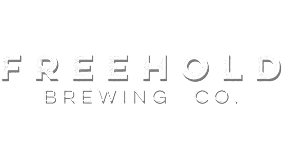 Freehold Brewing Co.