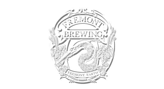 Fremont Brewing | Just Wine