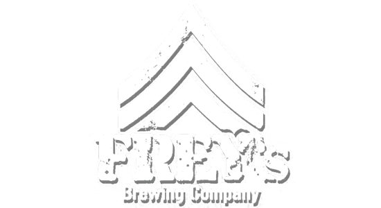 Frey's Brewing Company | Just Wine