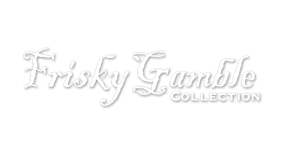 Frisky Gamble Collection | Just Wine