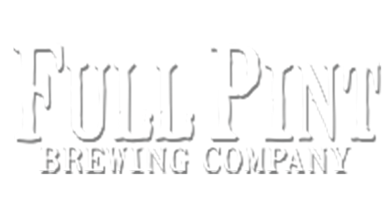 Full Pint Brewing Company