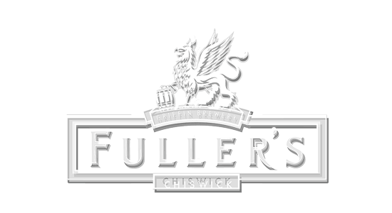 Fuller's Brewery | Just Wine