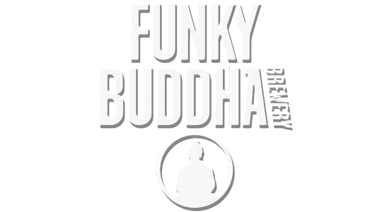 Funky Buddha Brewery | Just Wine