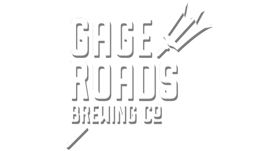 Gage Roads Brewing Company