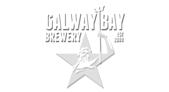 Galway Bay Brewery | Just Wine