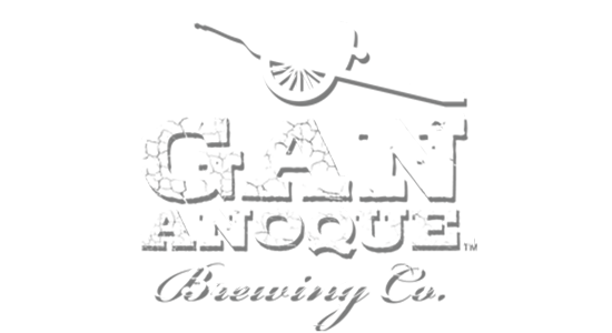 Gananoque Brewing Company | Just Wine