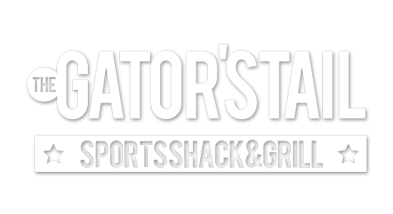 Gator's Tail Sports Shack & Grill